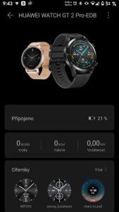 GT2Pro aplikace 508x903x