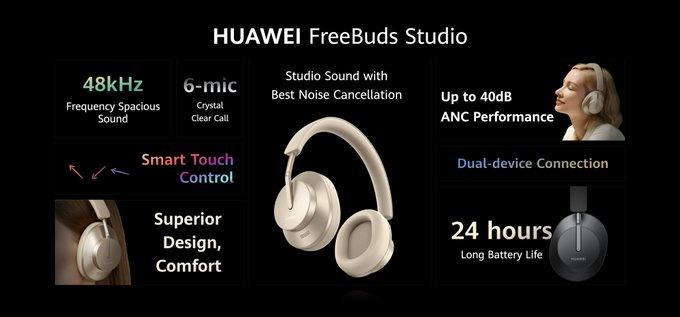 Huawei FreBuds Studio 680x317x