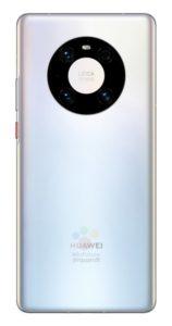 Huawei Mate 40 Pro 1602925269 0 9 404x768x