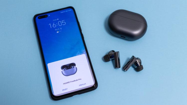 Huawei FreeBuds Pro 11 6000x3368x