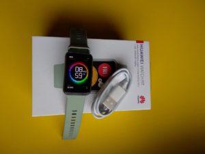 Huawei Watch Fit baleni 1204x903x