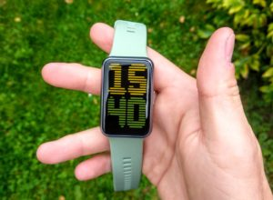 Huawei Watch Fit displej 1229x902x
