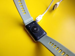 Huawei Watch Fit nabijeni 1124x843x