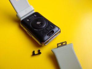 Huawei Watch Fit pasek 1124x843x