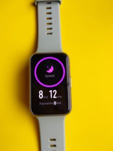 Huawei Watch Fit spanek 1124x843x