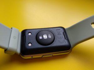 Huawei Watch Fit spodek 1124x843x
