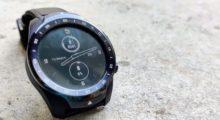 TicWatch Pro 4G/LTE a Pro 2020 – nadupané hodinky, které jsou brzděny systémem [recenze]