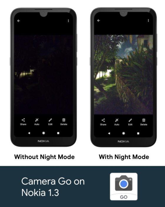Nokia 13 Night Mode 598x746x