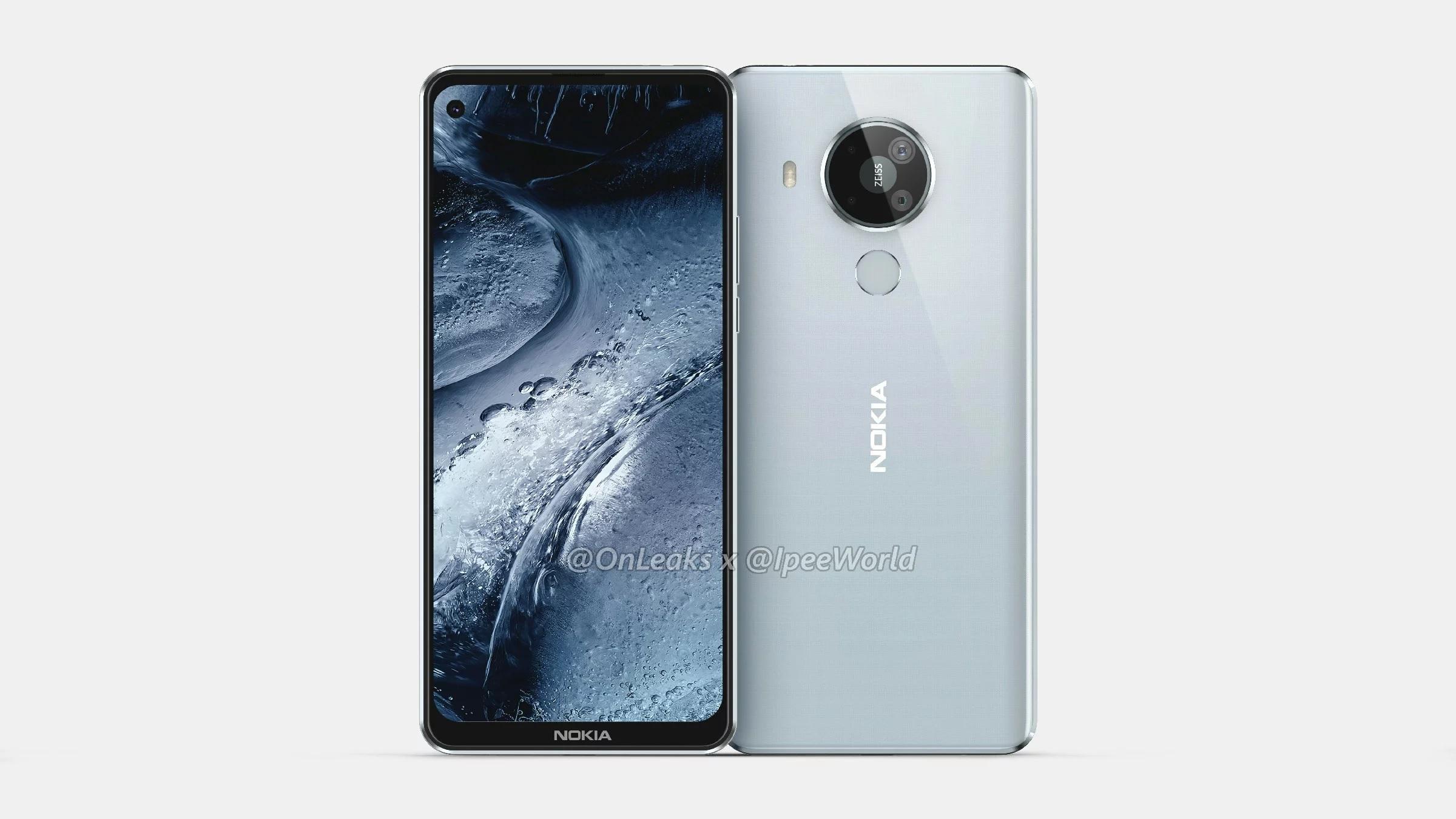 Nokia 73 1 2400x1350x