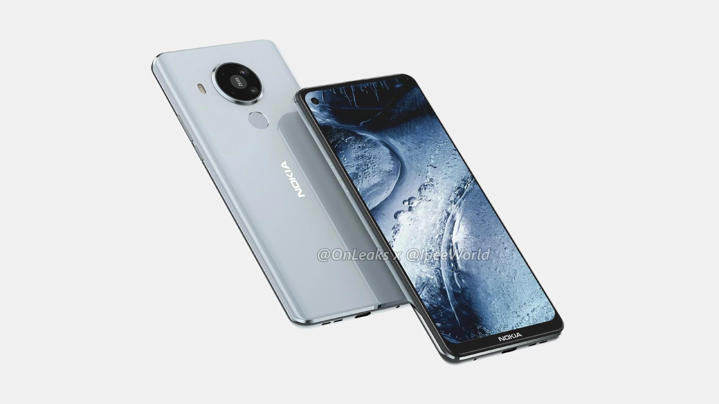 Nokia 73 3 2400x1350x