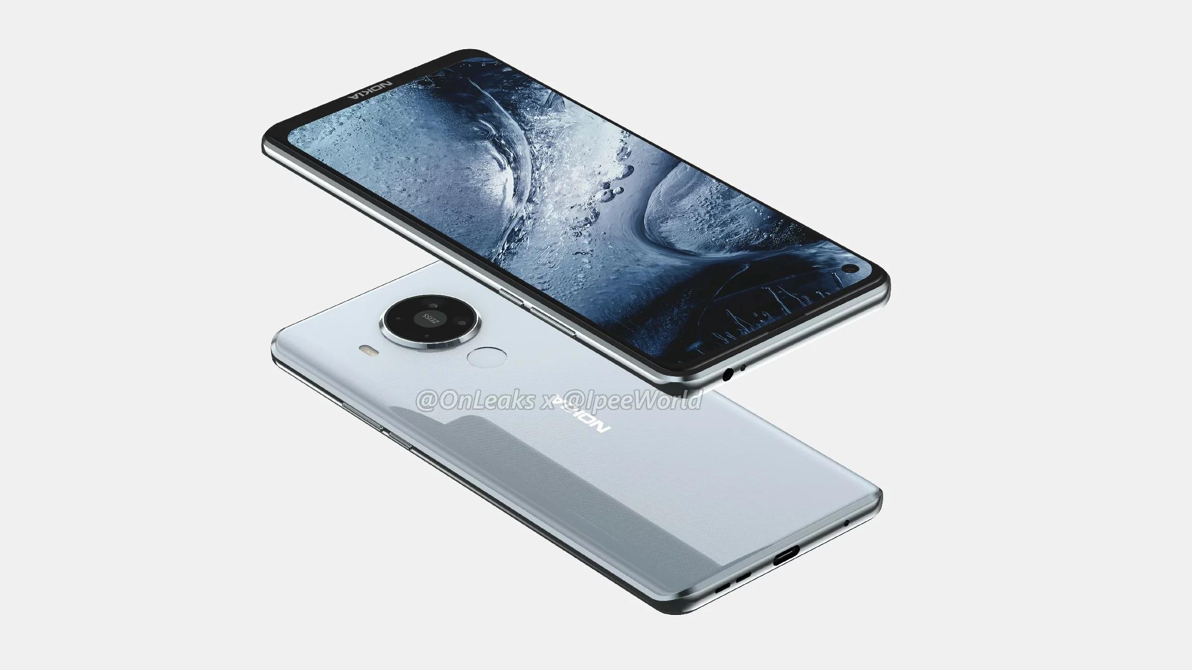 Nokia 73 4 2400x1350x