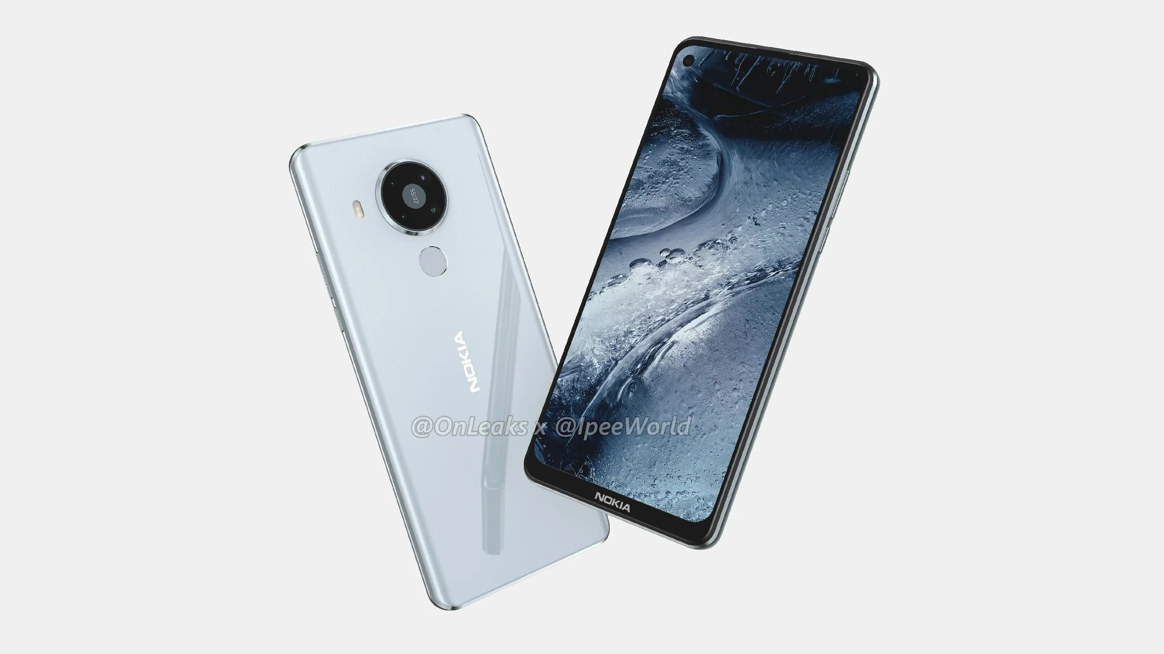 Nokia 73 5 2400x1350x