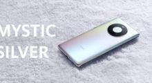Udělejte skok vpřed. Nový smartphone Huawei Mate 40 Pro představuje špičku v mnoha směrech [sponzorovaný článek]
