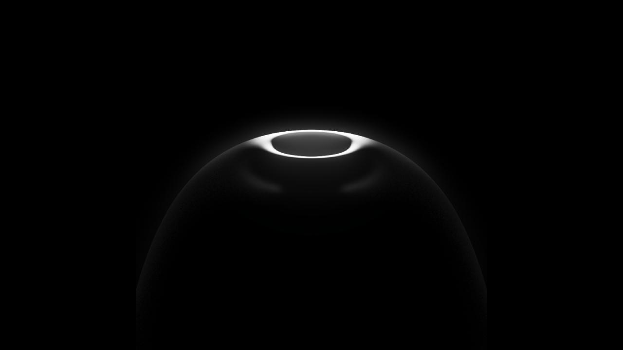 OnePlus oficiálně potvrdilo příchod sluchátek