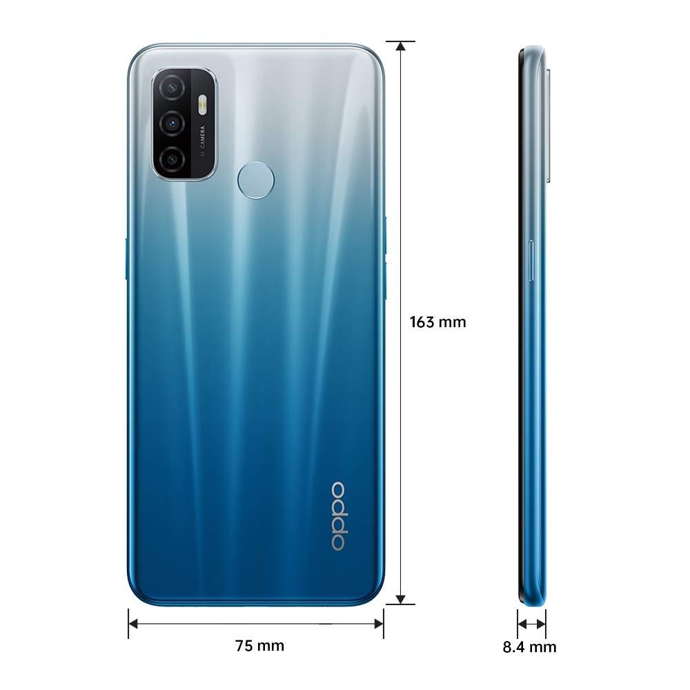 Oppo A53s 3 1000x1000x