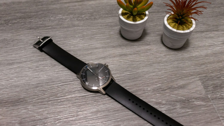Scanwatch 1 6000x3368x