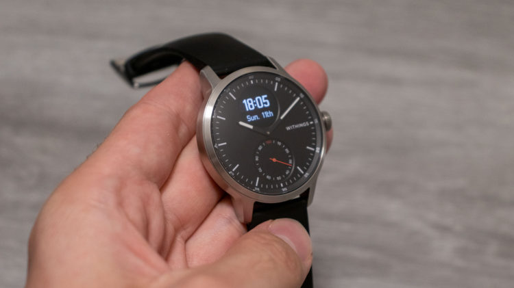 Scanwatch 4 5521x3099x