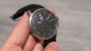 Scanwatch 6 5202x2920x