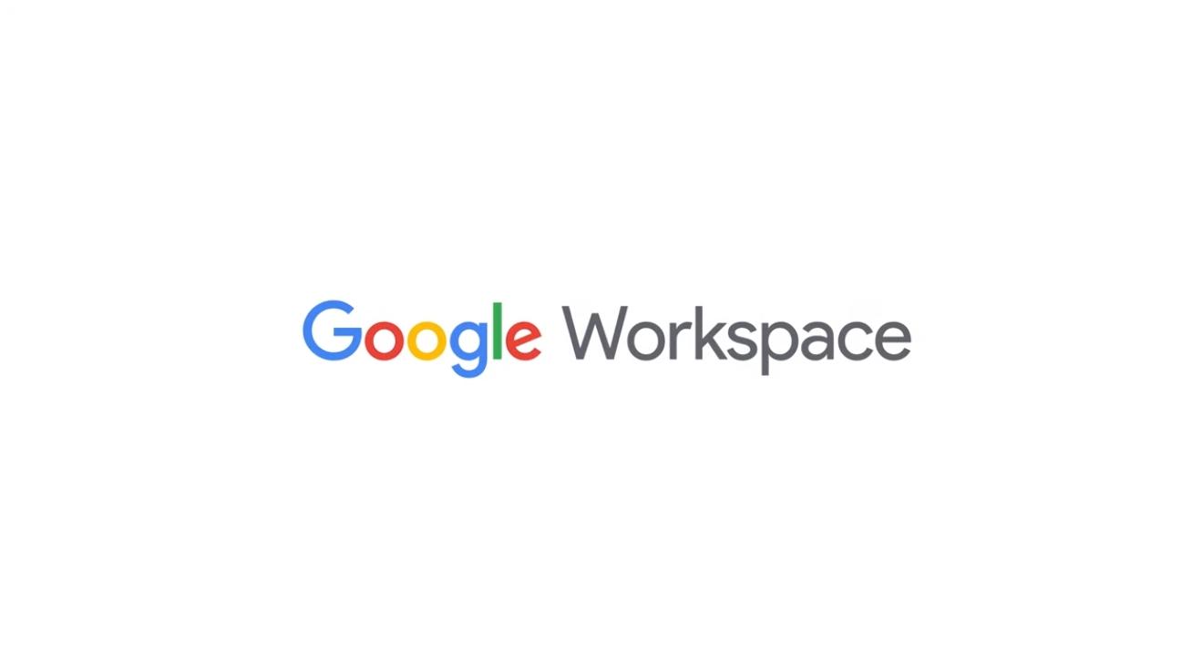 Google představuje nové ikony a přejmenovává jednu službu