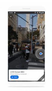 Screenshot 159 353x612x