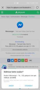 Screenshot 20201010 175915 comhuaweihwsearch 1200x2640x