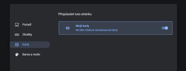 Screenshot 23 890x342x