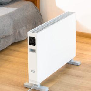 Chytrý radiator