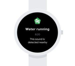 Smartwatch ySwN1h2max 1000x1000 822x732x