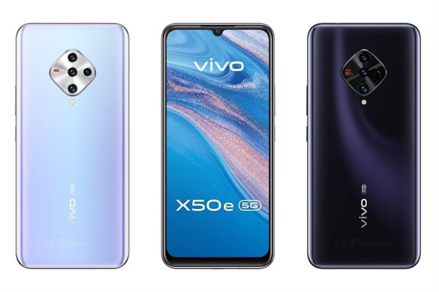 Vivo X50e 1 900x598x