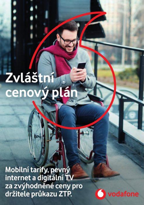 Vodafone zvlastni cenovy plan rijen 2020 1 1749x2481x
