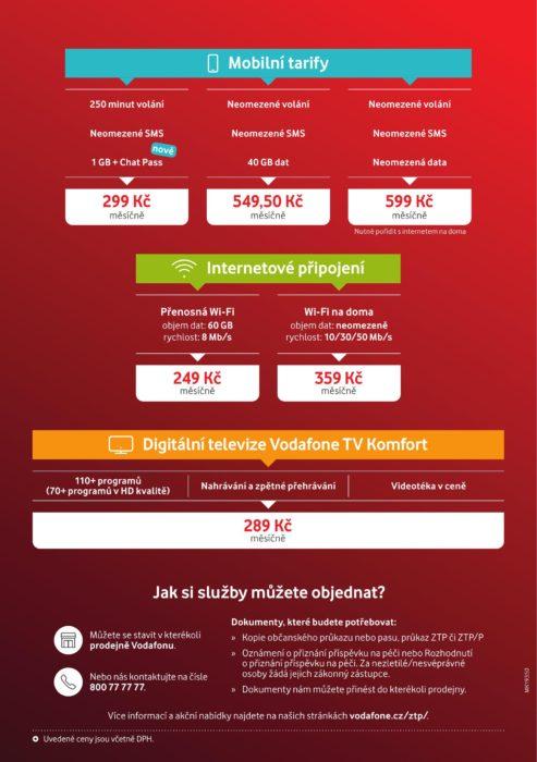 Vodafone zvlastni cenovy plan rijen 2020 2 1749x2481x