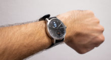 Withings Scanwatch – hybridní hodinky, co se postarají o vaše zdraví [recenze]
