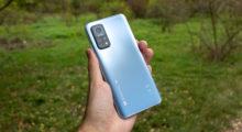Xiaomi si patentuje nový systém, který zabraňuje nebezpečným deformacím baterií