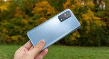 Xiaomi Mi 10T Pro – 144Hz kyklop ve velkém balení [recenze]
