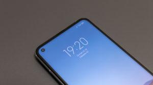 Xiaomi Mi10T Pro 4 6000x3368x