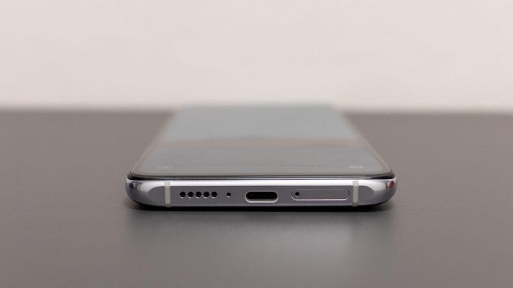 Xiaomi Mi10T Pro 5 5993x3364x