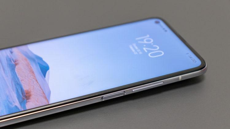 Xiaomi Mi10T Pro 7 6000x3368x