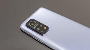 Xiaomi Mi10T Pro 9 5463x3067x