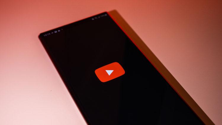 Youtube 5449x3059x