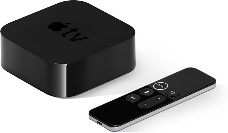 apple tv 4 800x468x