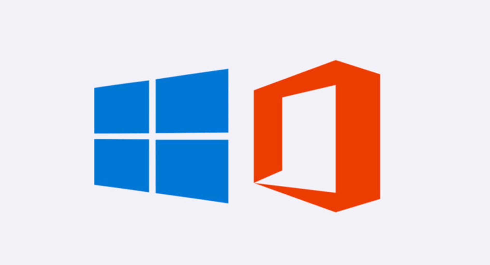 Halloween je tady! Získejte Windows 10 Pro mimořádně již za 340 Kč [sponzorovaný článek]