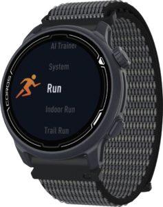 coros pace premium gps sport watch dark navy ien363206 854x1079x