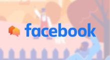 Facebook by rád propojil sousedy, testuje novou funkci
