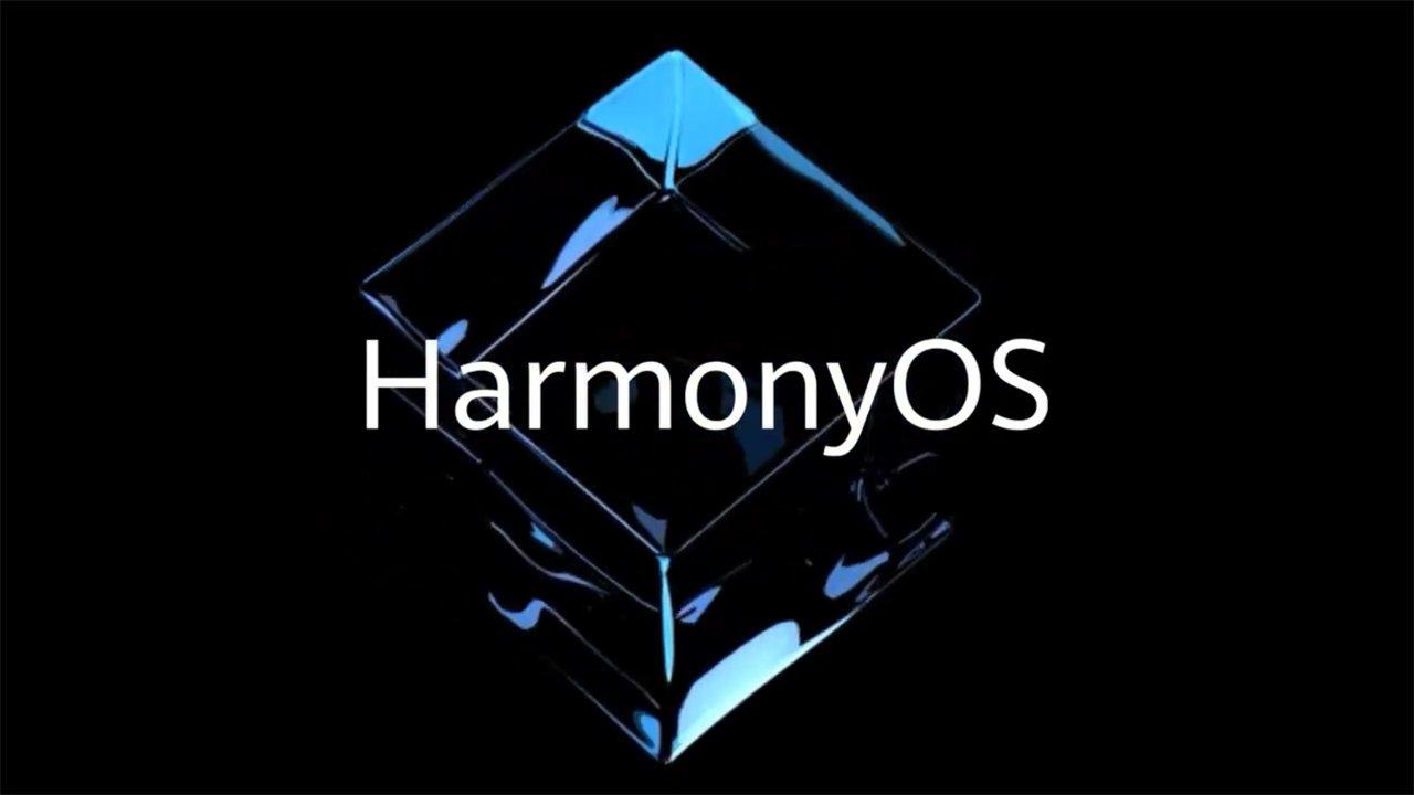 Huawei Harmony OS 2.0 je nakonec založen na Androidu