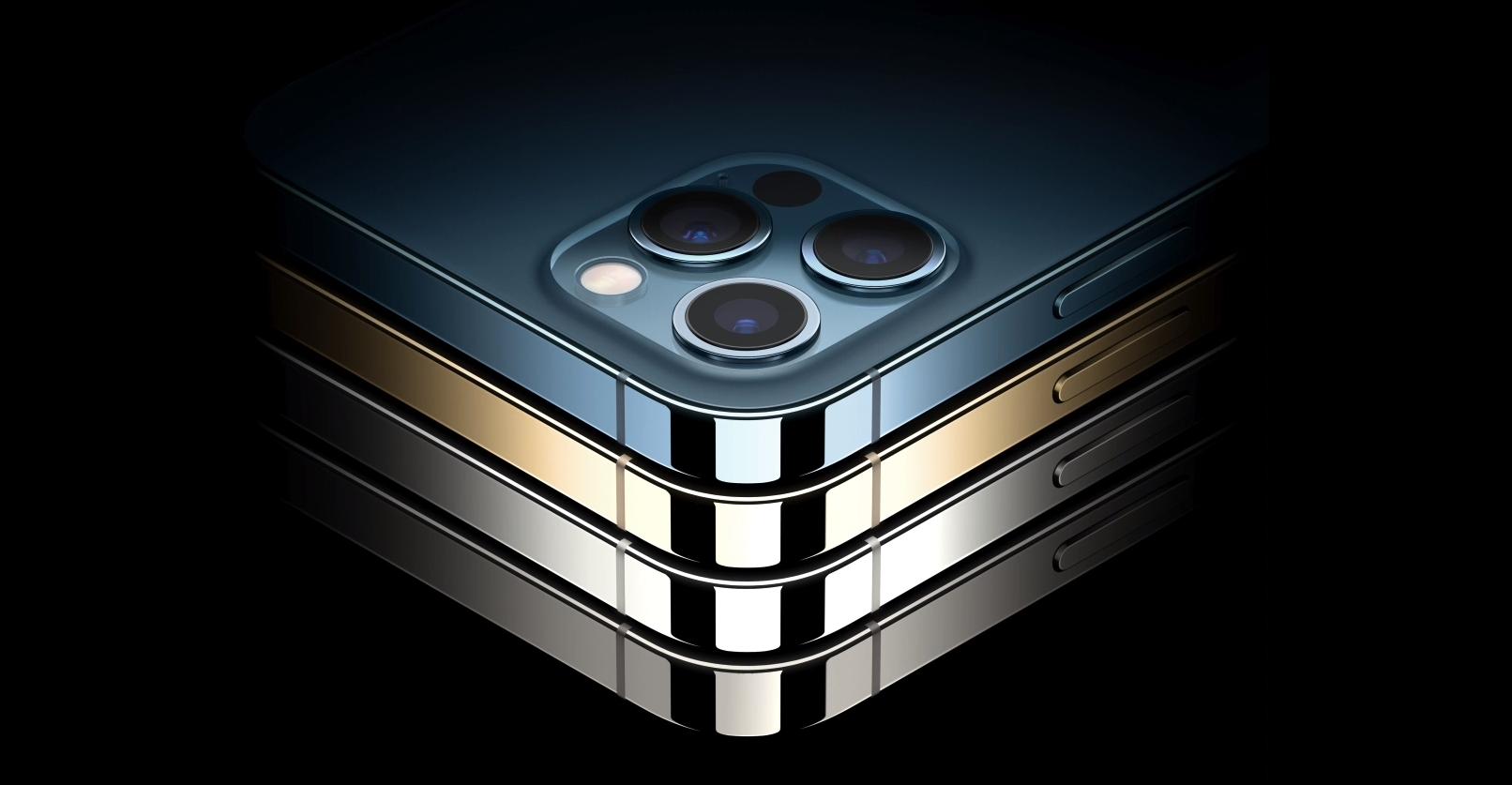 To nej z uplynulého týdne #41 – nové iPhony, Google Hudba, Huawei