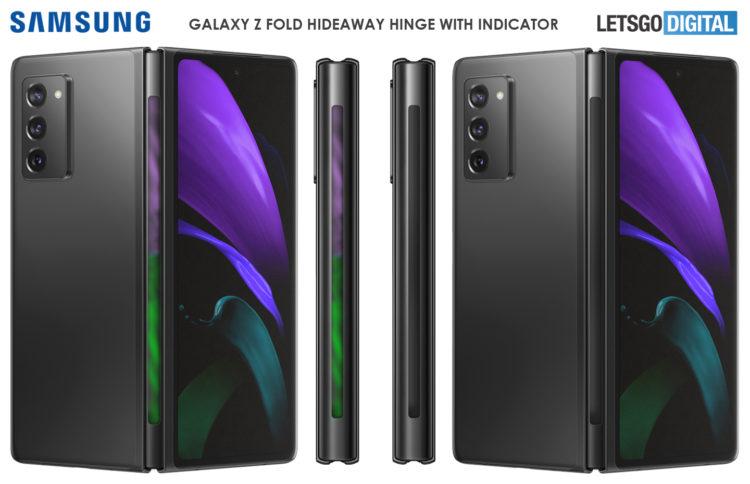 samsung opvouwbare telefoons 1440x930x
