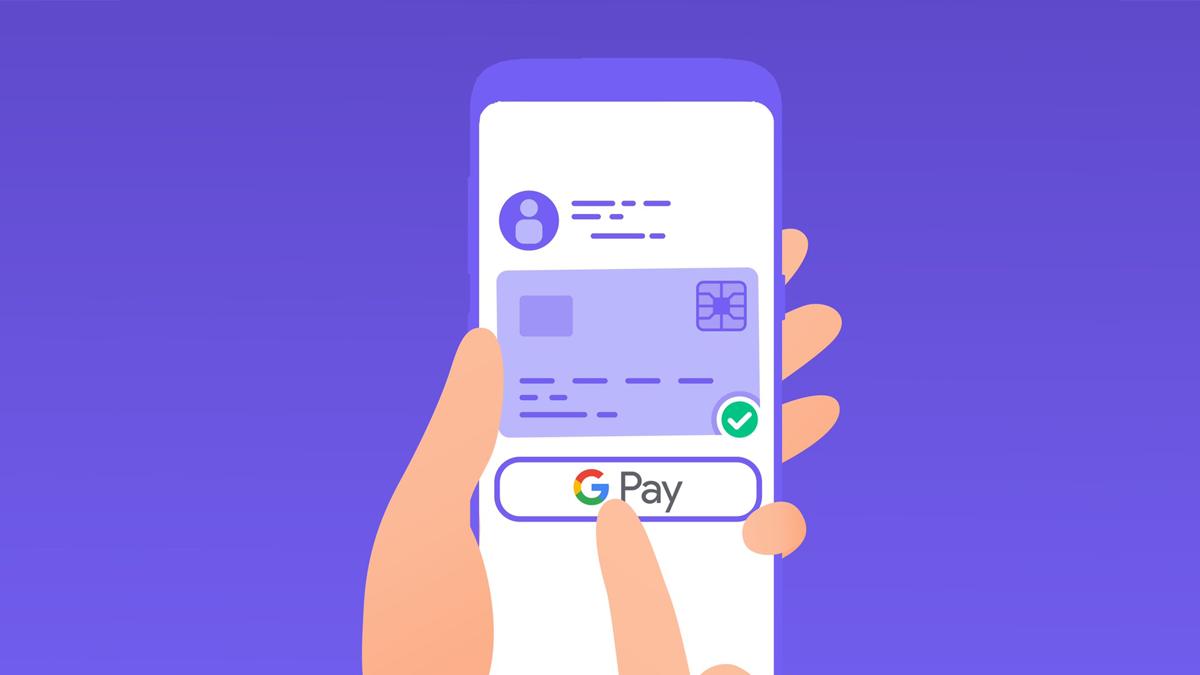 Viber získává možnost placení díky Chatbot Payments