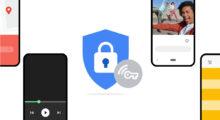 Google nabídne ochutnávku většího cloudového prostoru