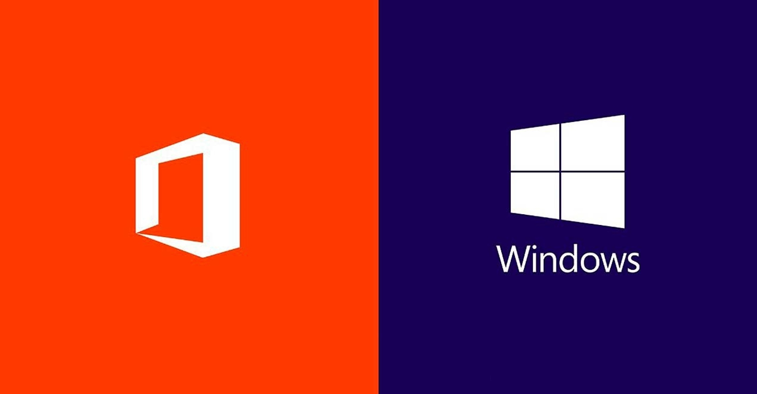 Godeal24.com: Halloween již za týden – Windows 10 v akci jen za 165 Kč, Office 2016 Pro za 565 Kč! [sponzorovaný článek]