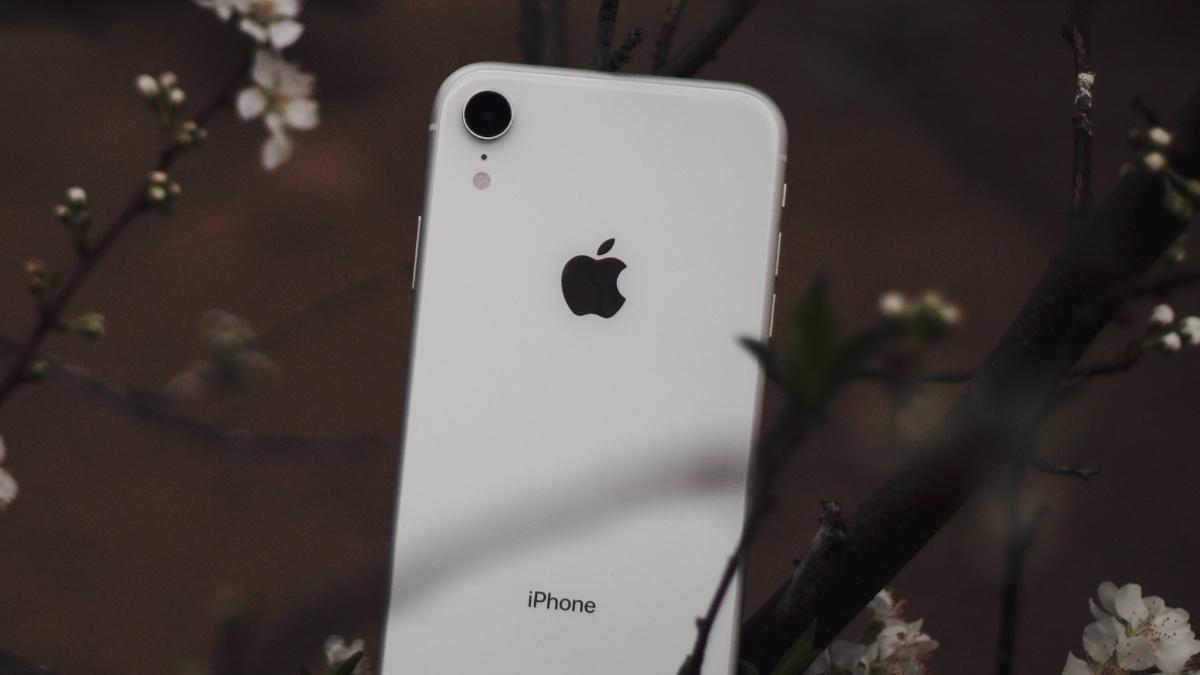 Nakupte bleskurychle. iPhone XR je teď za super cenu a s bonusem [sponzorovaný článek]